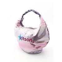 激安通販キットソン ショルダーバッグ/Kitson
