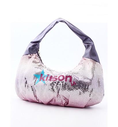 激安通販キットソン ショルダーバッグ/KitsonKitsonキットソン