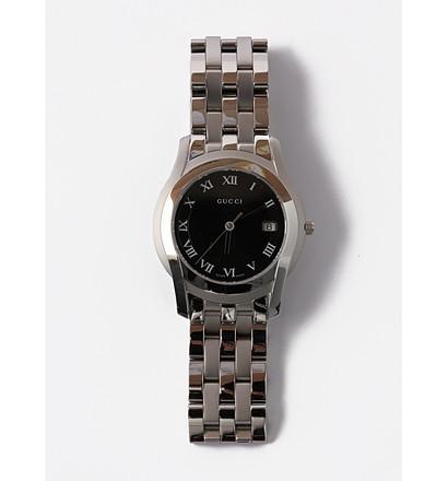 激安通販550シリーズ クウォーツレディース腕時計/GUCCIGUCCIグッチ
