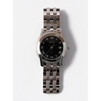 激安通販550シリーズ クウォーツレディース腕時計/GUCCI