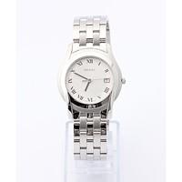 激安通販550シリーズ クウォーツメンズ腕時計/GUCCI