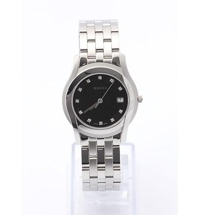 激安通販メンズ腕時計 ダイヤ11石入/GUCCIGUCCIグッチ