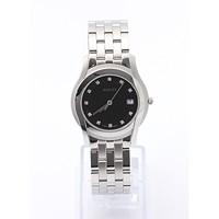 激安通販メンズ腕時計 ダイヤ11石入/GUCCI
