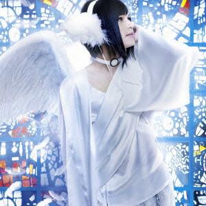2PIKO(初回生産限定盤)(DVD付)/ピコ