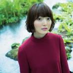 ざらざら(初回生産限定盤)(DVD付)/花澤香菜