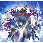 Fate/Grand Order Original Soundtrack I