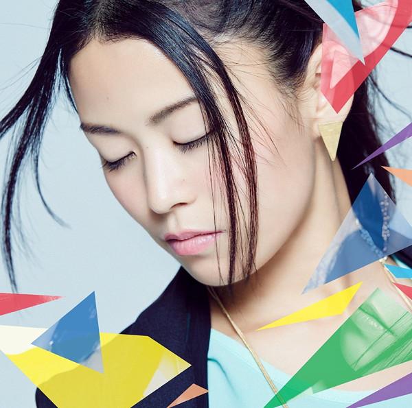 夢のヒカリ君のミライ(初回限定盤)(DVD付)/相羽あいな