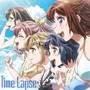 Time Lapse(初回限定盤)(Blu-ray Disc付)/Poppin'Party
