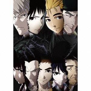 TVアニメ「亜人」オリジナルサウンドトラック