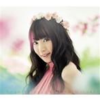 水樹奈々 Angel_Blossom