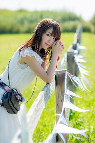 群青サバイバル【アニメ盤(期間生産限定盤)】/小松未可子