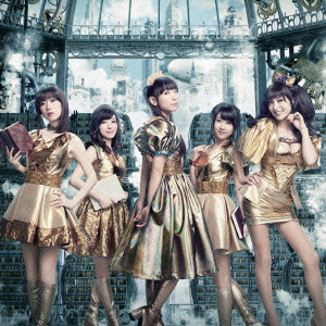 Aice5 ALL SONGS COLLECTION(通常盤)/Aice5