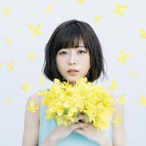 Innocent flower(初回限定盤)(Blu-ray Disc付)/水瀬いのり