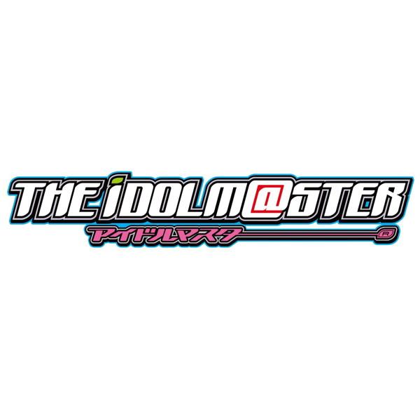 THE IDOLM@STER 765PRO ALLSTARS+GRE@TEST BEST!-SWEET&SMILE!-