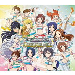 THE IDOLM@STER MASTER ARTIST 3 FINALE...