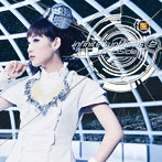 fripSide Infinite_Synthesis