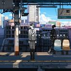 絶望性:ヒーロー治療薬/スズム feat.そらる