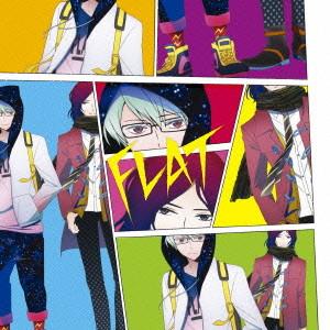 FLAT/livetune adding Yuuki Ozaki