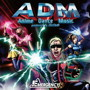 ADM-Anime Dance Music produced by tkrism-/EMERGENCY
