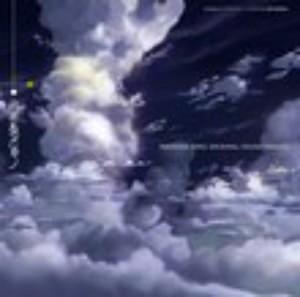 マクロス ゼロ オリジナルサウンドトラック 2