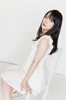 ギミー!レボリューション(通常盤)/内田真礼