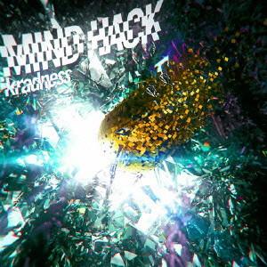 MIND HACK(通常盤)/kradness