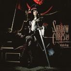 SHADOW CORPS[e](シャドウ コヲプス)(DVD付)/妖精帝國