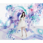 ChouCho ColleCtion'bouquet'(初回限定盤)(Blu-ray Disc付)/ChouCho