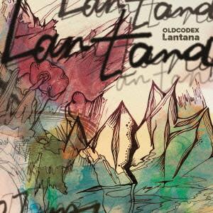 Lantana/OLDCODEX