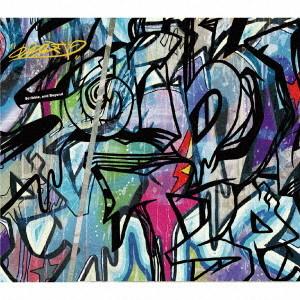 アニメ『黒子のバスケ ウインターカップ総集編』主題歌「Scribble,and Beyond」(通常盤)/OLDCODEX