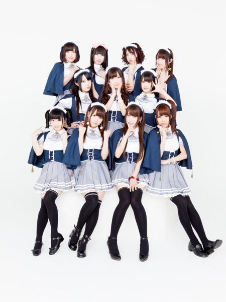 S・M・L☆(のうコメコラボ盤)(DVD付)/アフィリア・サーガ