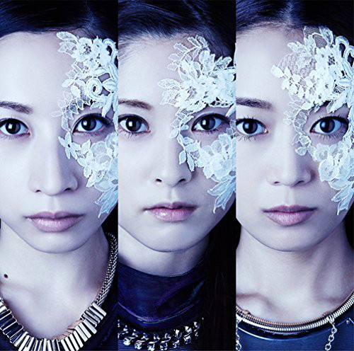 believe(初回生産限定盤A)(DVD付)/カラフィナ