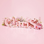 ClariS~SINGLE BEST 1st~(完全生産限定盤)/ClariS