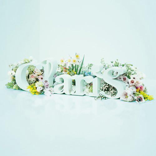 ClariS〜SINGLE BEST 1st〜(初回生産限定盤)(Blu-ray Disc付)/ClariS
