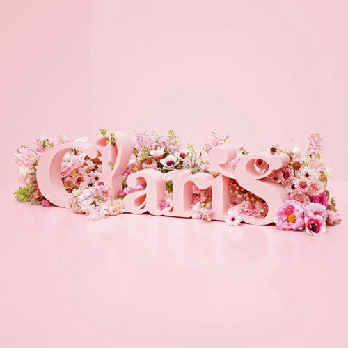 ClariS〜SINGLE BEST 1st〜/ClariS