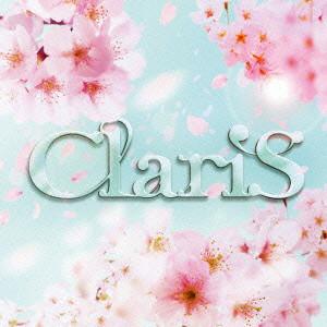 SPRING TRACKS-春のうた-(通常盤)/ClariS