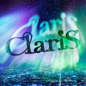 again(初回生産限定盤)(DVD付)/ClariS
