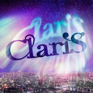 again(通常盤)/ClariS