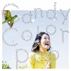 Candy Color Pop(初回生産限定盤)(DVD付)/寿美菜子