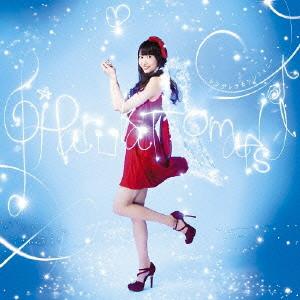 シンデレラ☆シンフォニー(初回生産限定盤)(DVD付)/戸松遥