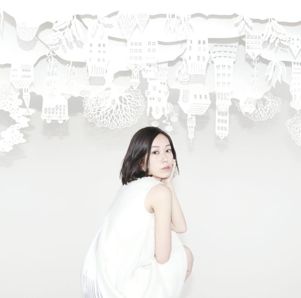 ミリオンリトマス(初回生産限定盤)(DVD付)/寿美菜子