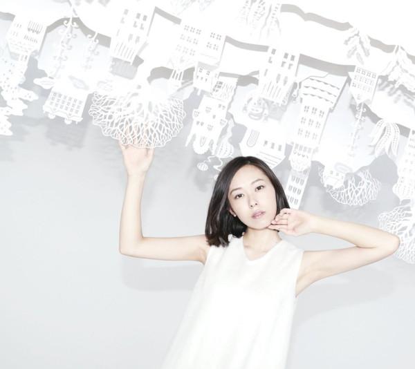 ミリオンリトマス/寿美菜子