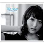 Blue Avenue(Blu-ray Disc付)/花澤香菜