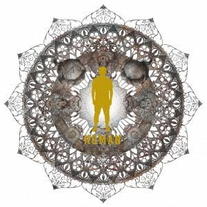HUMAN(初回生産限定盤)/ピノキオピー
