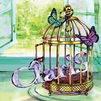 ヒトリゴト(初回生産限定盤)(DVD付)/ClariS