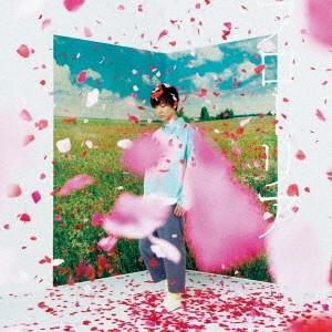 フローリア(初回生産限定盤)(DVD付)/佐香智久