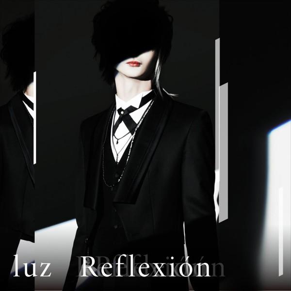 Reflexion(通常盤)/luz