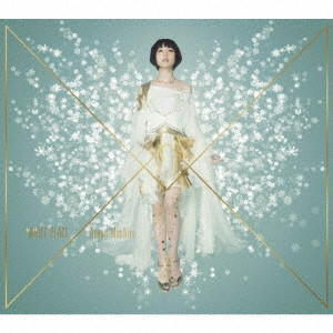 WHITE PLACE(初回生産限定盤A)(Blu-ray Disc付)/綾野ましろ