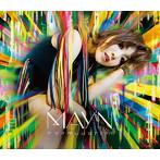 ヤマイダレdarlin'(初回限定盤)(DVD付)/May'n
