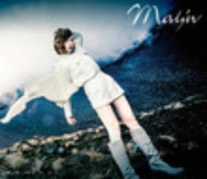 夜明けのロゴス(初回限定盤)(DVD付)/May'n